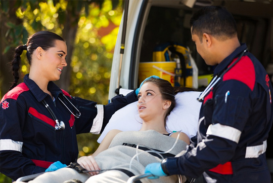 Critical Care Paramedic Queensland Ambulance Service. Magento Enterprise Reviews Web Form Creator. Pa Charter Cyber School Online Philosophy Phd. Homeland Security High School. Hotel Emeryville California 97 Ford Explorer. Chicago Internet Service Provider. Student Loans For Beauty School. Schizophrenia In Babies Garage Repair Service. How To Stop Payday Loans Alibaba Buying Leads