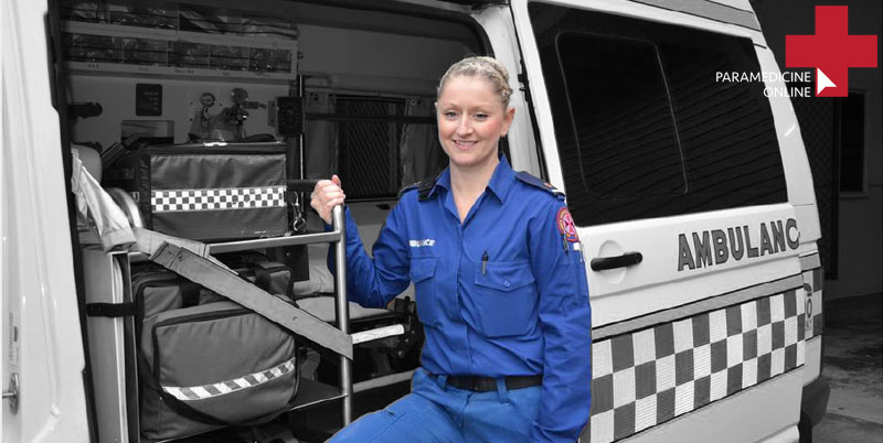 Image result for patient transport NSW